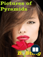 Pictures of Pyramids