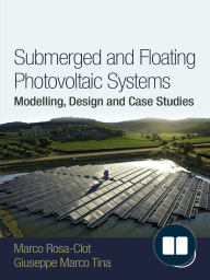 Submerged and Floating Photovoltaic Systems
