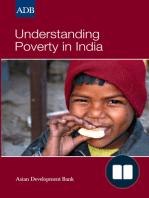 Understanding Poverty in India
