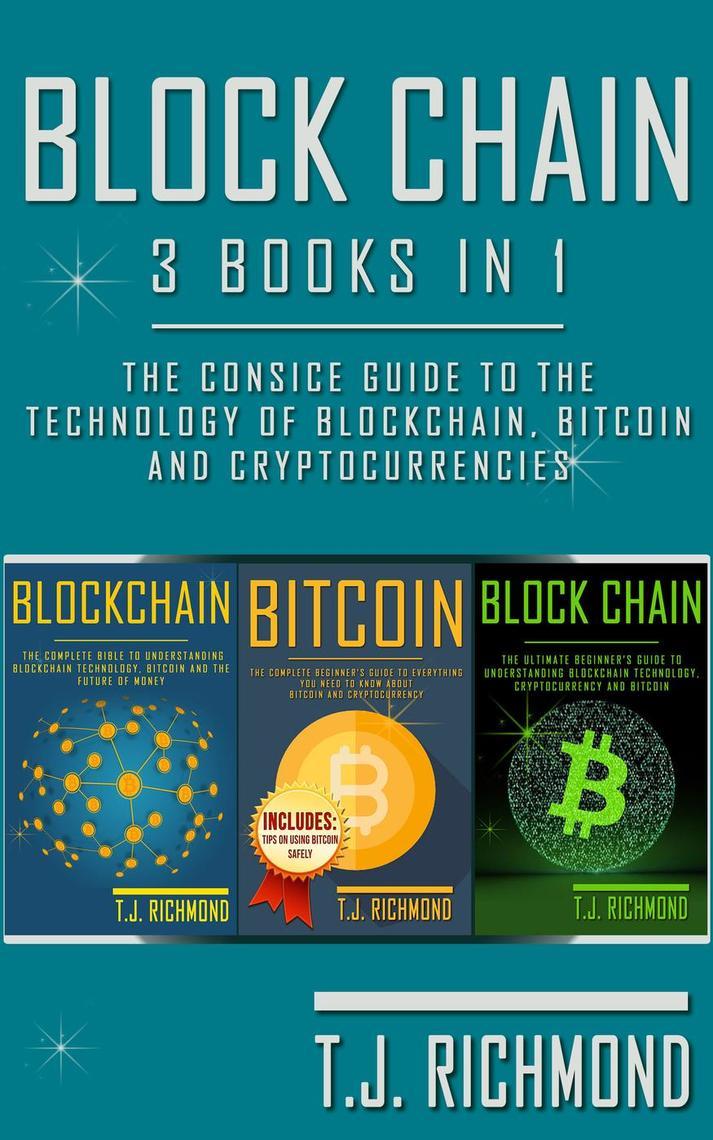 Bitcoin Vs Litecoin Vs Dogecoin David Gerard On Blockchain