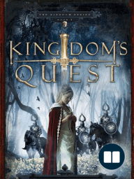 Kingdom's Quest by Chuck Black (Chapter 1)
