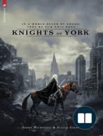 Knights of York