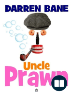 Uncle Prawn