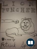Lion Puncher