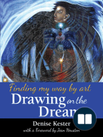Drawing on the Dream