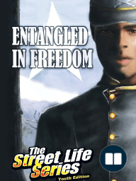 Entangled in Freedom