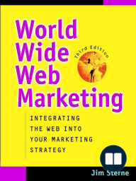 World Wide Web Marketing