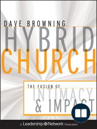 Hybrid Church