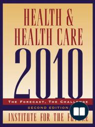 Health and Health Care 2010