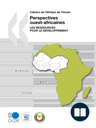 Perspectives ouest-africaines