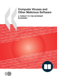 Computer Viruses and Other Malicious Software