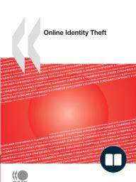 Online Identity Theft