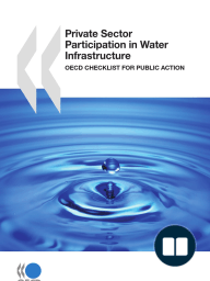 Private Sector Participation in Water Infrastructure