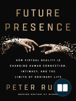 Future Presence