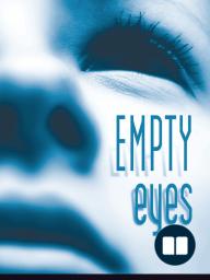 Empty Eyes (QR1)