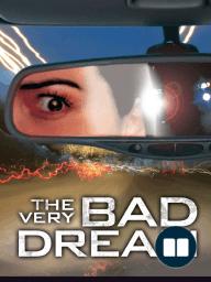 Very Bad Dream, The (QR1)