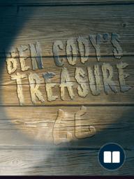 Ben Cody's Treasure (QR2)