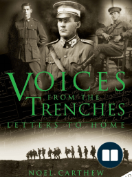 Voices from the Trenches