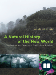 A Natural History of the New World