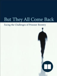 But They All Come Back