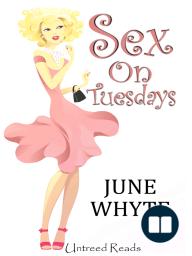 Sex on Tuesdays