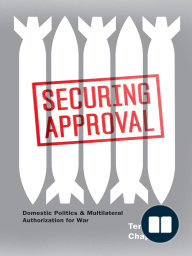 Securing Approval