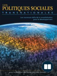 Les politiques sociales transnationales