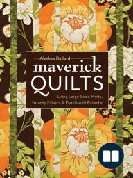 Maverick Quilts