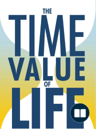 The Time Value of Life