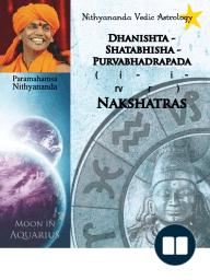 Nithyananda Vedic Astrology