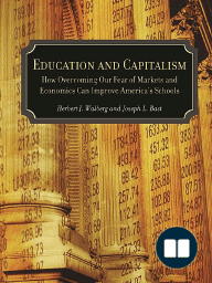Education and Capitalism