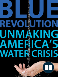 Chapter 1 from Blue Revolution