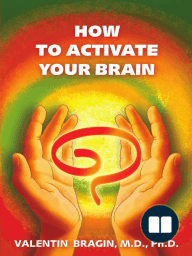 How to Activate Your Brain