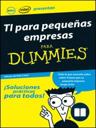 TI para pequeas empresas Para Dummies