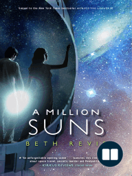 A Million Suns Chapter 1