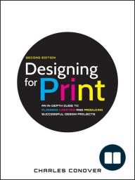 Designing for Print