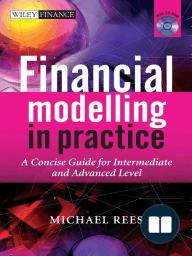 Financial Modelling in Practice