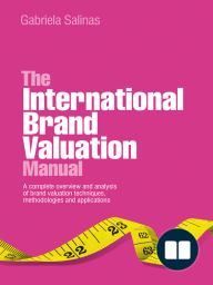 The International Brand Valuation Manual