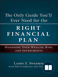 The Only Guide You'll Ever Need for the Right Financial Plan