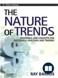 The Nature of Trends