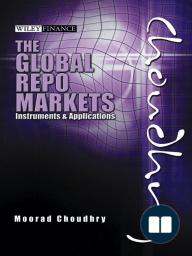 Global Repo Markets