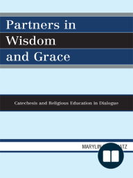 Partners in Wisdom and Grace