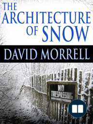 The Architecture of Snow by David Morrell