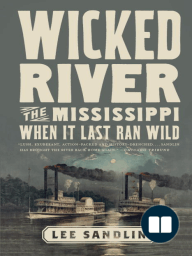 Wicked River