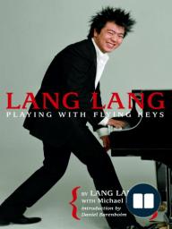 Lang Lang