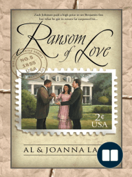 Ransom of Love