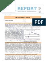 BMTI Short Sea Report - 2012 Week 27