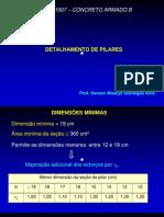 Detalhamento_pilares