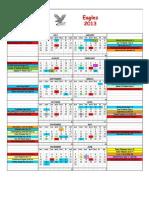 Nespelem Calendar 12-13