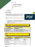 Documento Guía 1 Conceptos Estadísticos Fundamentales